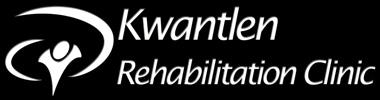 Kwantlen Rehabilitation Logo